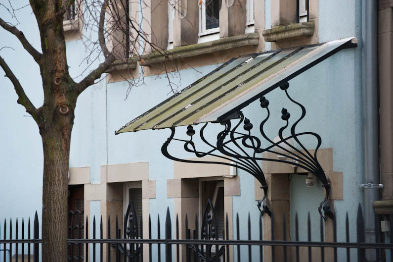 rokoko architektur frankreich